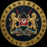 Presidency of the Republic of Kenya