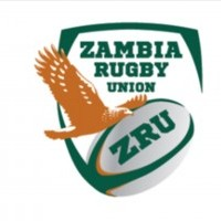 Girl's Rugby soaring like an eagle in Zambia APO Group – Africa-Newsroom: latest news releases related to Africa