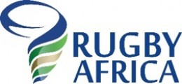 Rugby Africa provides Massive Kick Start to Unions for 2021 Season