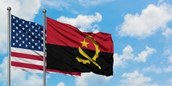 Angola US flags.jpg