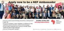 NEF Ambassadors - Main.jpg