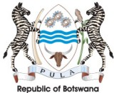 Government of Botswana