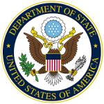 U.S. Embassy in Mozambique