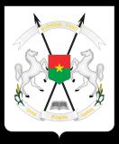 Ministère de la Santé du Burkina Faso