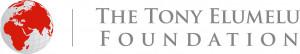 Prazo final para inscrição no Programa de Empreendedorismo da Fundação Tony Elumelu Aproximando-se Rapidamente