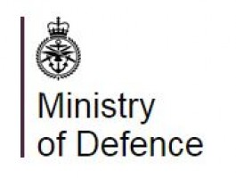 Ministry of Defence, United Kingdom