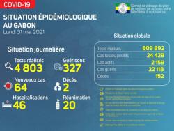 Gabon3105.jpg