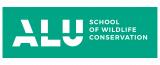 ALU School of Wildlife Conservation (SoWC)