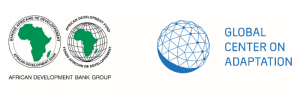 Global Center on Adaptation and African Development Bank call for applications for the African Youth Adaptation Solutions Challenge