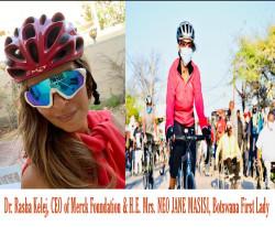 Rasha and Botswana FL cycling res.jpg
