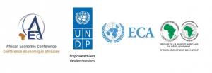 Clôture de la Conférence économique africaine 2018 : l'intégration économique est un facteur décisif pour la réalisation d'un développement durable et inclusif