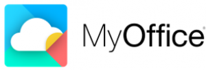 The Government of Burundi is purchasing the Russian collaborative office suite solution MyOffice®