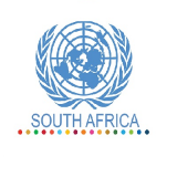 United Nations In South Africa