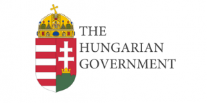 Hungary Helps Programme provides humanitarian aid for the persecuted in Ethiopia