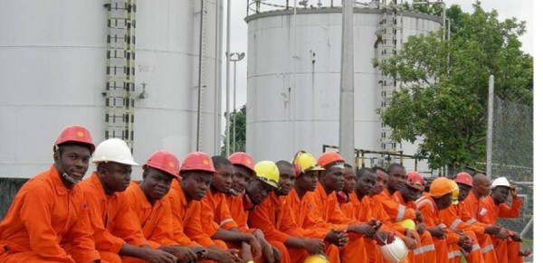 When Covid-19 and OPEC Price War strikes Africa's Oil & Gas Sector