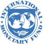 International Monetary Fund (IMF)