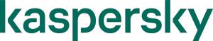Kaspersky dévoile une nouvelle identité de marque