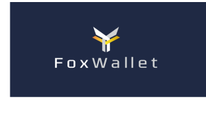 Fox Wallet Bridges the Gap Between DeFi and CeFi with the Launch of an Africa-First, New and Insured Multi-Crypto Wallet