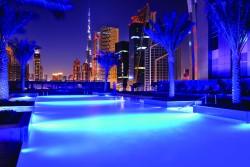JW Marriott Marquis Dubai.jpg