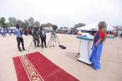 Merck launches Merck Foundation in Gambia 2.jpg