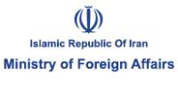 Ministry of Foreign Affairs - Islamic Republic of Iran