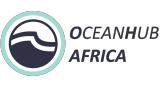 OceanHub Africa