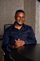 NJ Ayuk_ Executive Chairman, African Energy Chamber.jpeg