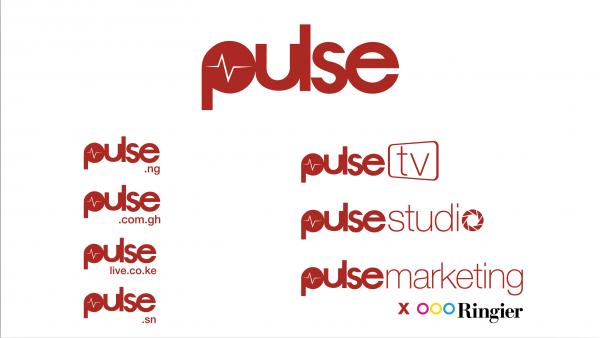 Pulse Africa