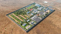 ORBIT Training Center An International Defense and Security Facility for Africa  1.jpg