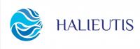 L'association du Salon Halieutis