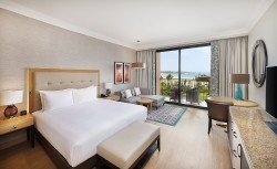 Hilton Marks Opening of Hilton Cabo Verde Sal Resort 4.jpg