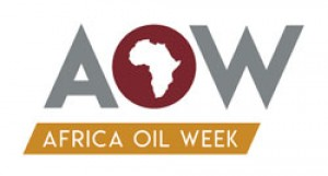 Africa Oil Week turns up heat on deal-making with new features for 2019