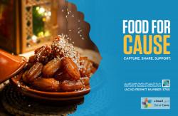 Food for Cause_Hero Image.jpg