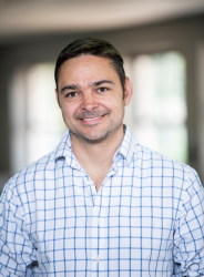 Jason Goldberg, founder and CEO of 10X-e.png