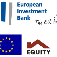 Team Europe partners with Equity Bank to support Kenyan businesses and agriculture amid COVID-19