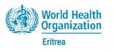 World Health Organization - Eritrea