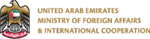 United Arab Emirates (UAE) strongly condemns Burkina Faso church attack