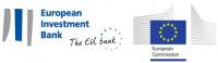 European Investment Bank (EIB)