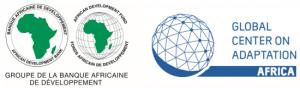 Centre mondial pour l'adaptation (GCA) : des intervenants de haut niveau réclament un partenariat fort et efficient pour l'adaptation du continent africain face au changement climatique