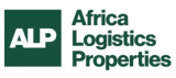 Africa Logistics Properties (ALP)