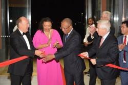 Hilton Marks Opening of Hilton Cabo Verde Sal Resort 5.jpg
