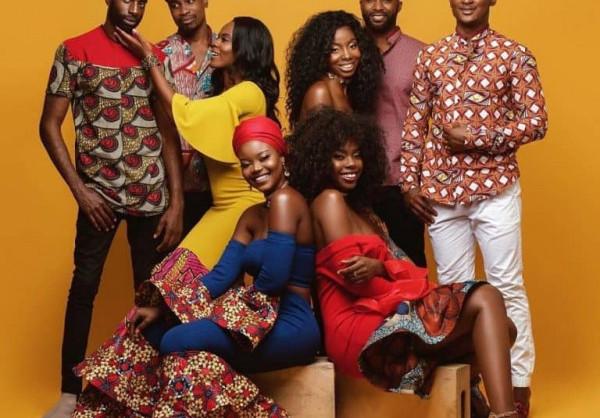 Afrique : Soyez audacieux et souvenez-vous que rien ne vous est dû ; Quelques réflexions pour la jeune génération africaine en 2021 (Par NJ Ayuk)