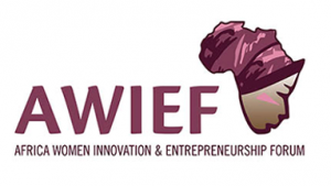 Africa Women Innovation and Entrepreneurship Forum (AWIEF) marks International Women's Day in Nigeria with key event