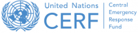 Central Emergency Response Fund (CERF)