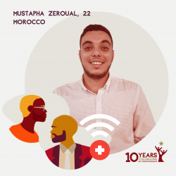 Mustapha Zeroual 22 Morocco (7).png