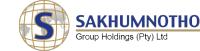Sakhumnotho Group Holdings
