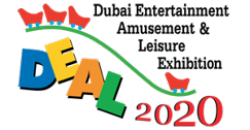African themeparks and Family Entertainment Centers (FECs) to benefit from 'DEAL 2020' in Dubai