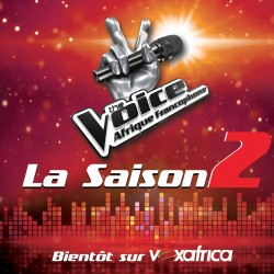 The Voice season 2_logo.jpg