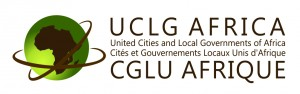 19th Session of the United Cities and Local Governments Africa Executive Committee in Marrakech