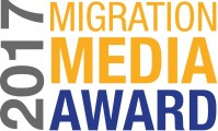 International Centre for Migration Policy Development (ICMPD)